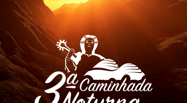 III Caminhada Noturna – Do Douro ao Marão