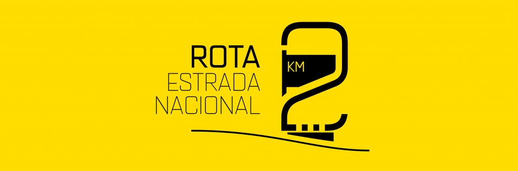 Rota EN2