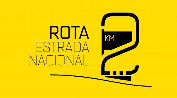 Associação de Municípios da Rota da E.N. 2 criada em Santa Marta de Penaguião