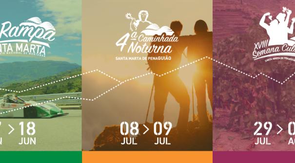 3 motivos para visitar Santa Marta