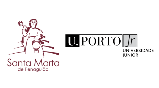 Inscreve-te na Universidade Júnior da Universidade do Porto