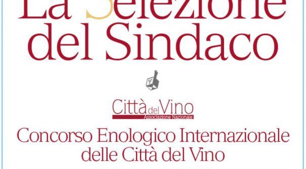 """Vinho penaguiense premiado em Itália no concurso """"La Selezione Del Sindaco 2017"""""""