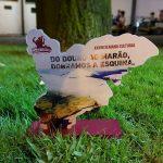 XXVIII Semana Cultural – Santa Marta de Penaguião