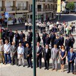SANTA MARTA de Penaguião dobrou a esquina na XXVIIII Semana Cultural do Concelho