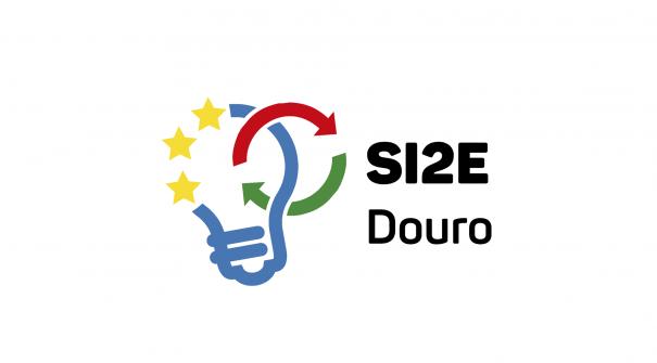 Encontram-se abertas as candidaturas ao SI2E – Sistema de Incentivos ao Empreendedorismo e Emprego