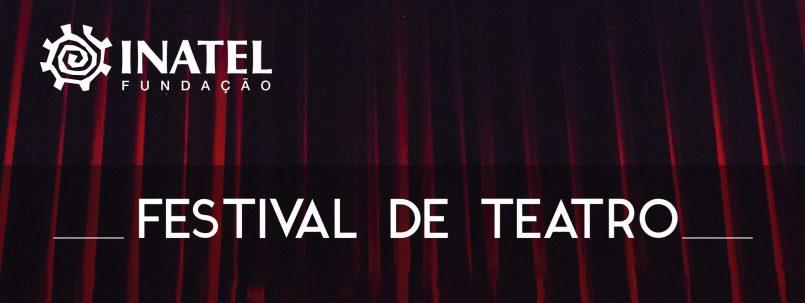 "Teatro ""Casadas Solteiras"""