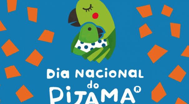 Dia Nacional do Pijama exaltou valores solidários em Santa Marta de Penaguião
