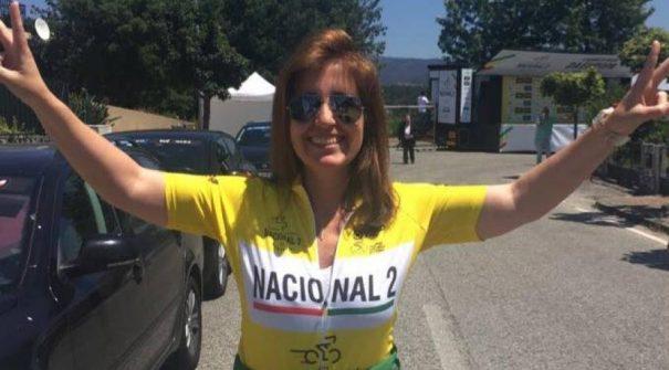 """""""Estrada Nacional 2 eleita, pela Frommer's, como um dos 19 locais a visitar em todo o mundo"""