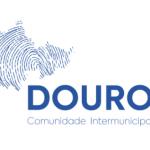 Nota à Comunicação Social acerca da posição da CIMDOURO sobre o PNI2030