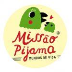 Missão Pijama 2019 | Mundos de Vida