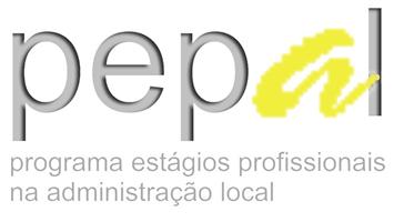 Estágios PEPAL 2019 – Abertura de procedimento de recrutamento