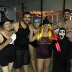 Halloween 2019 – Piscinas Municipais