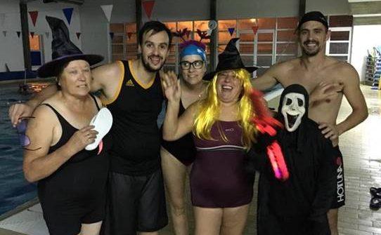 Halloween 2019 – Piscinas Municipais