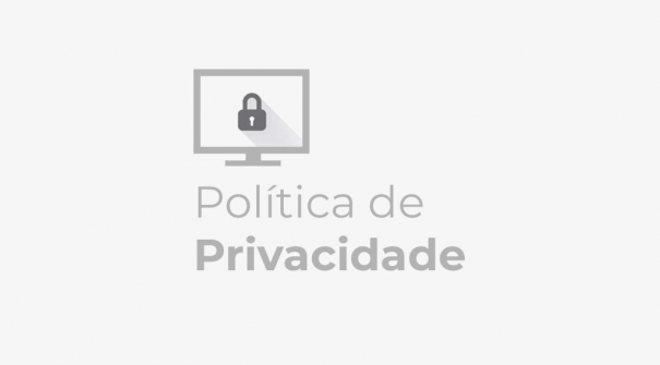 Política de privacidade – Encarregada de proteção de dados (EPD)
