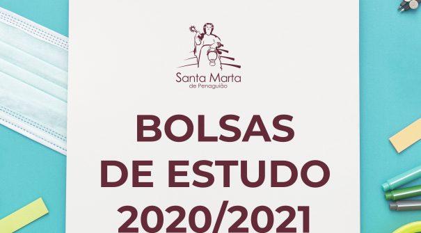 Santa Marta de Penaguião investe mais de 35 mil euros em Bolsas de Estudo