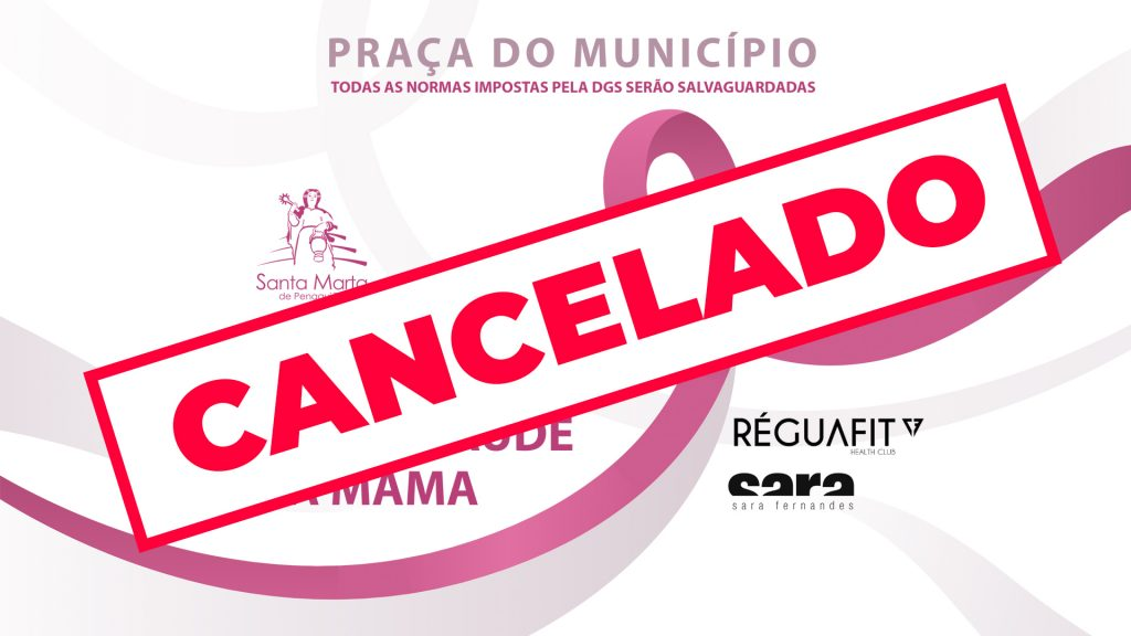 Banner-outubro-zumba-cancelado