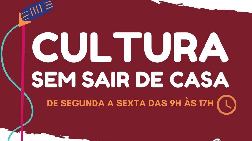 banner_cultura