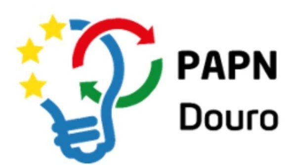 Abertas as candidaturas ao Programa de Apoio à Produção Nacional da Comunidade Intermunicipal do Douro