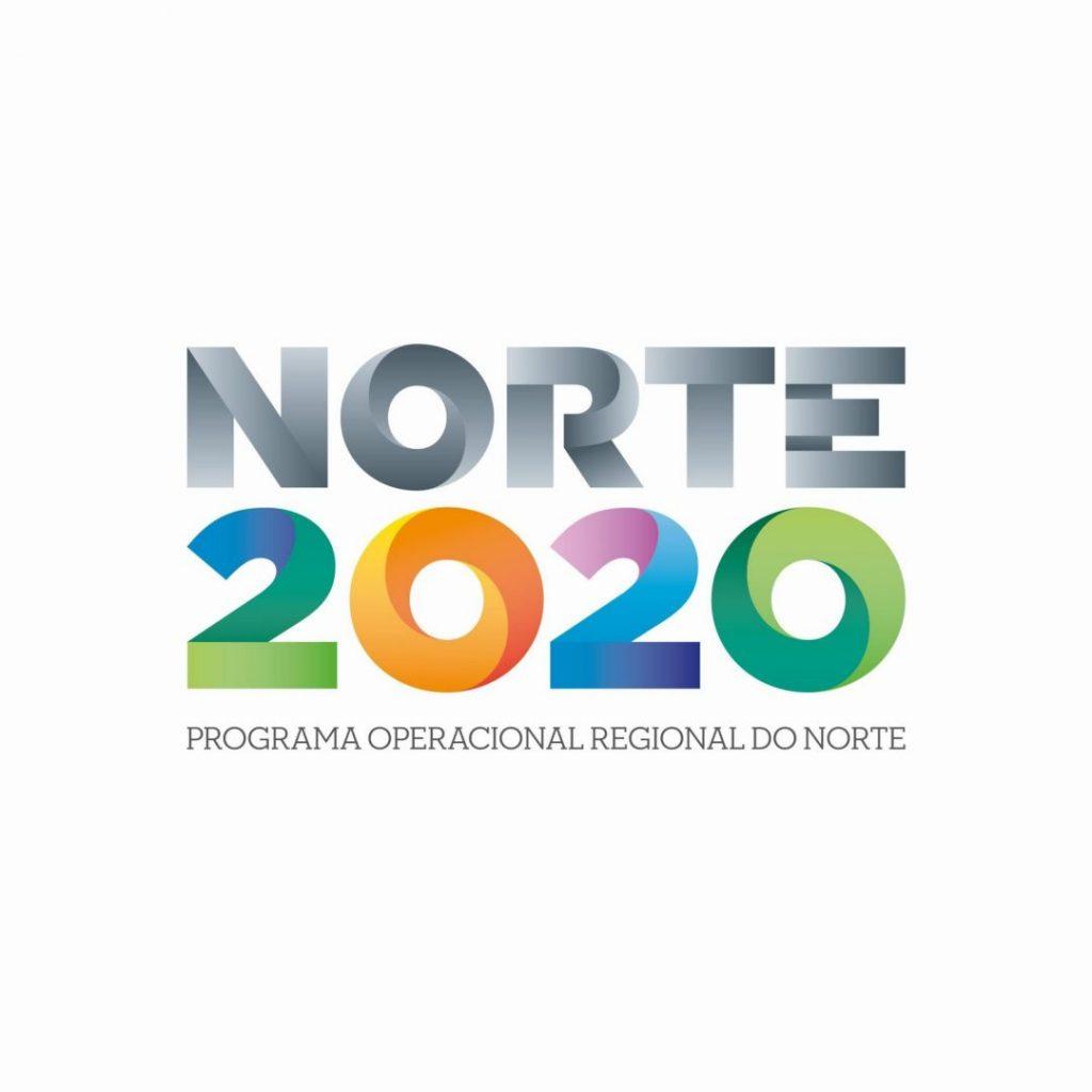 programa-norte-2020
